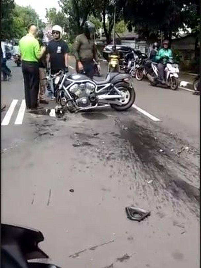Foto: Screenshot Video Facebook