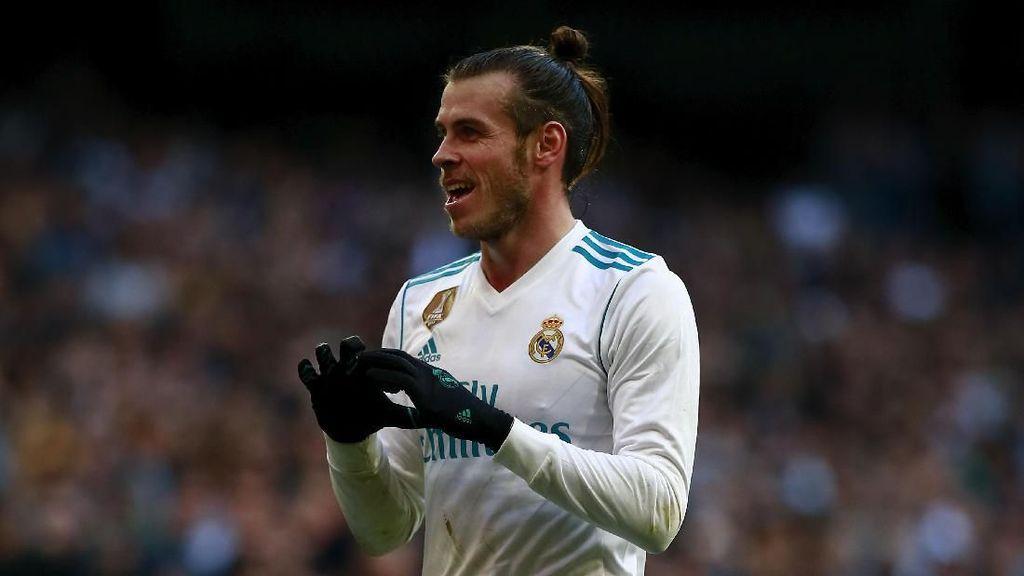 Bale Menuju Penampilan Terbaik