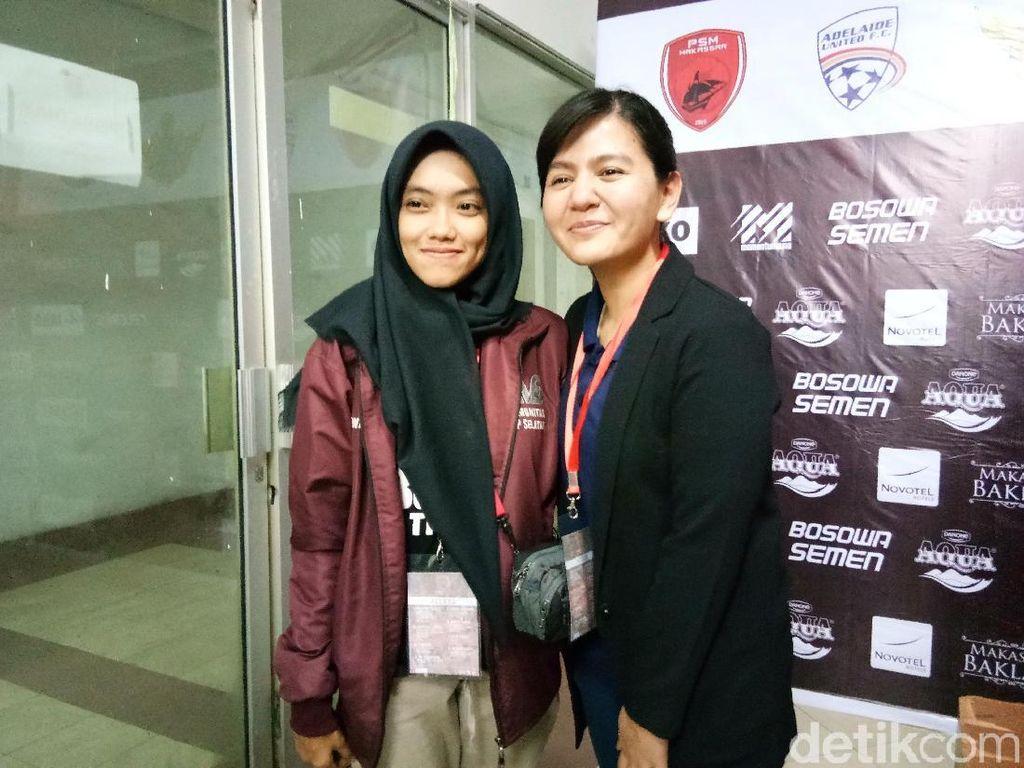 Soal Jadwal Kick-off Liga 1 2018, Ini Kata Sekjen PSSI