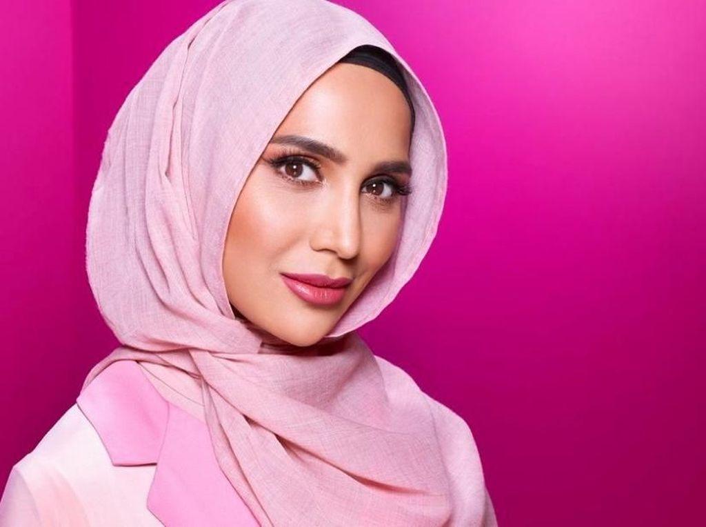 Karena Satu Cuitan di Twitter, Hijabers Ini Mundur dari Iklan LOreal