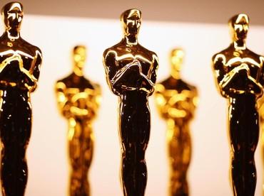 Ini Nominasi Film Editing Oscar