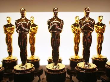 Ini Dia Nominasi Leading Actress Oscar