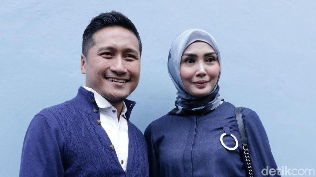 Arie Untung: Kemenangan Vs Nyawa, Pengingat Tewasnya Suporter Persija