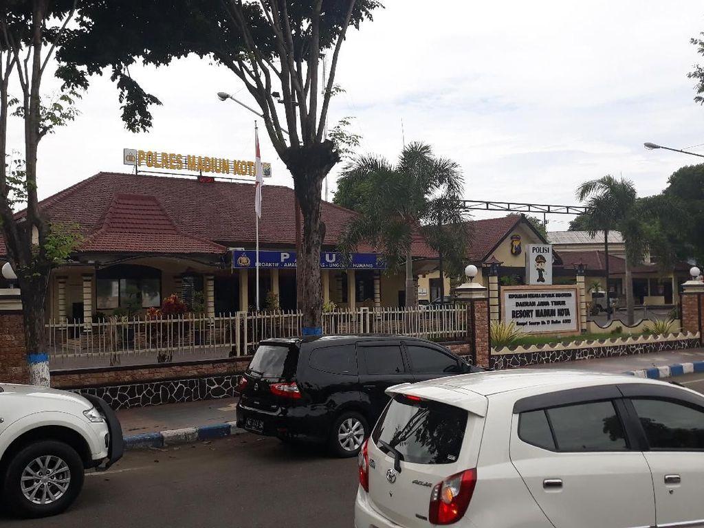 56 Kepala Sekolah SD di Kota Madiun Dipanggil Polisi, Ada Apa?