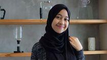 Komentar di Instagram Putri Pipik, Egy Maulana Memuji atau Bercanda Sih?