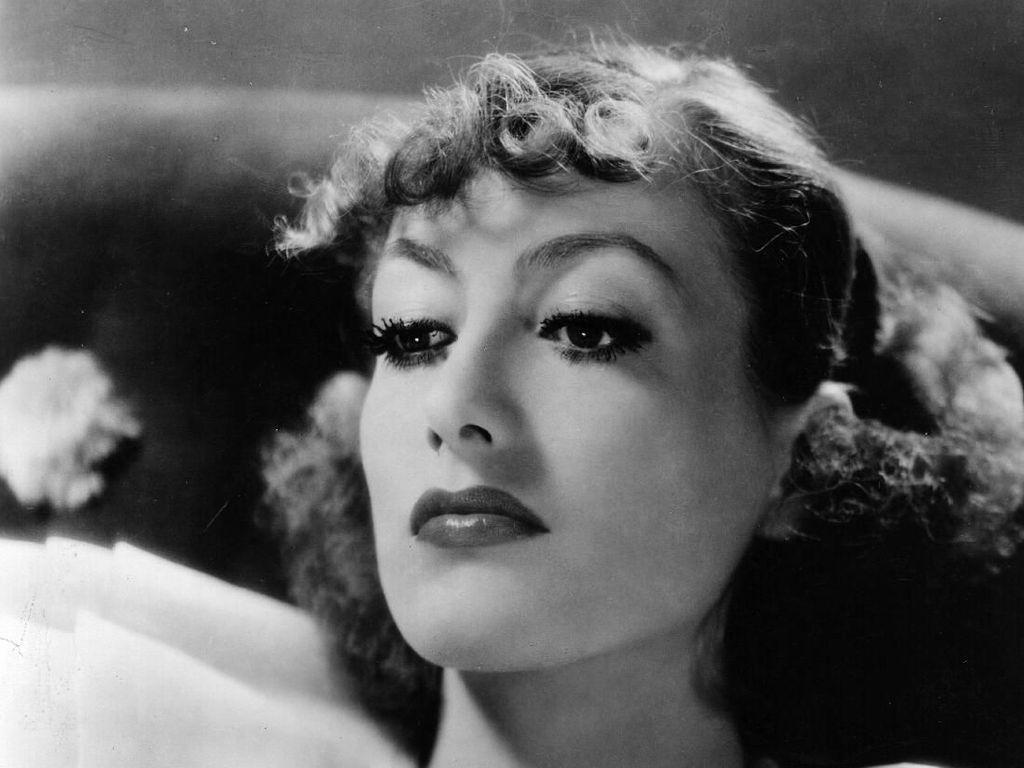 6 Hal Gila yang Dilakukan Artis Hollywood Zaman Dulu Demi Jadi Cantik