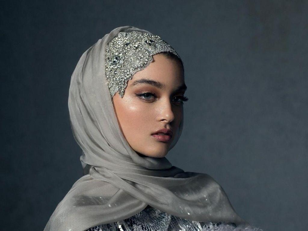 Haute Hijab Luncurkan Koleksi Hijab Luxury Pertama di Amerika Serikat
