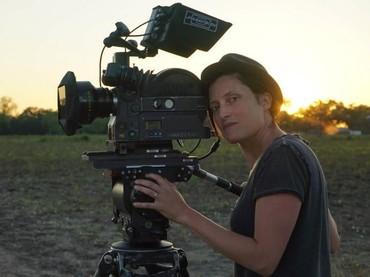 Rachel Morrison Jadi Sinematografer Perempuan Pertama di Nominasi Oscar 2018