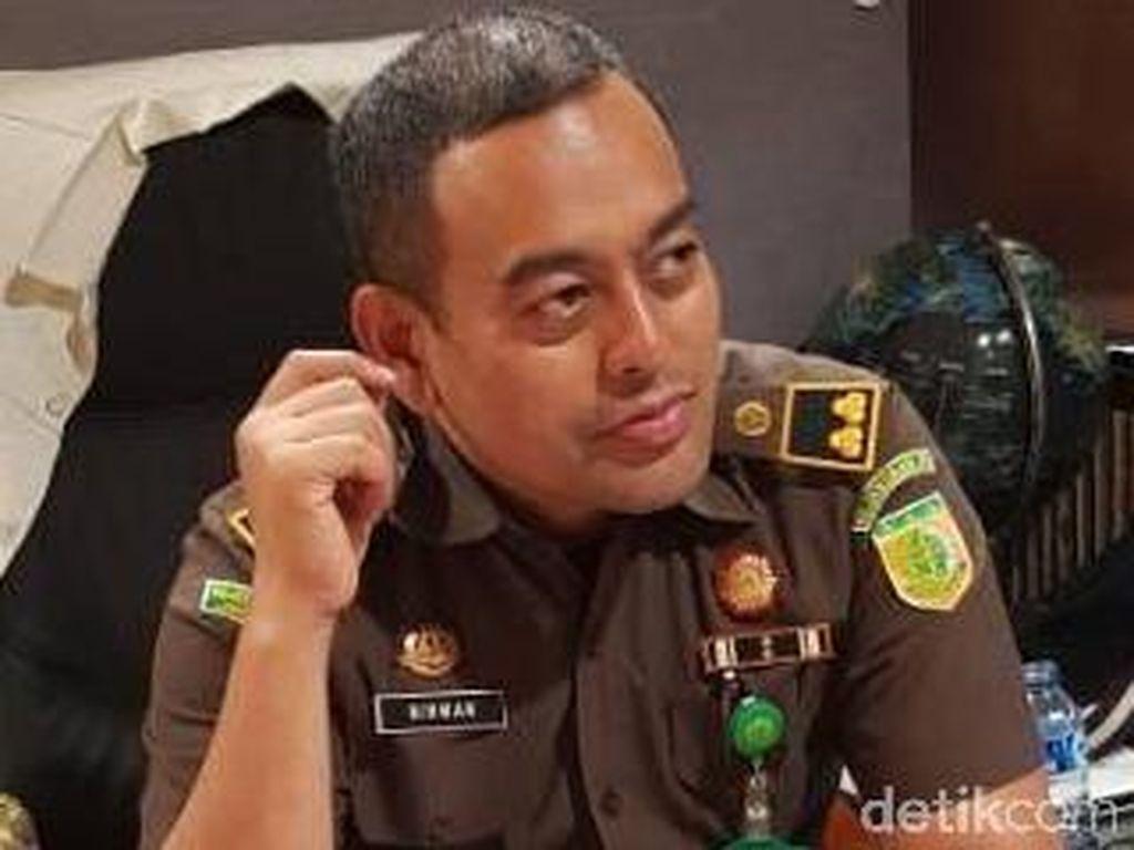 Segera Disidang, ABG Pengancam Tembak Jokowi Terancam 3 Tahun Bui
