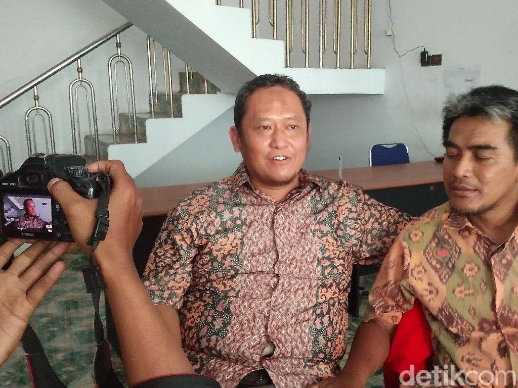 Dua Kader PKS Bantah Terlibat Praktik Mahar Politik di Cirebon