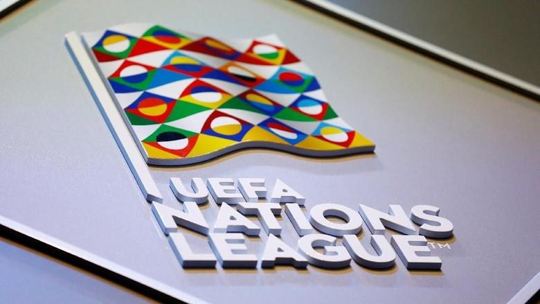 Mengenal UEFA Nations League, Liga Sepakbola Antarnegara Eropa