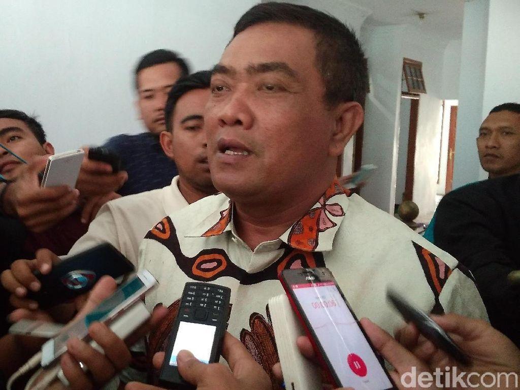 Corona Pandemik, Wali Kota Cirebon Berencana Liburkan Sekolah