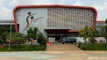 Ini Cabang Olahraga Asian Games 2018 di Jakabaring