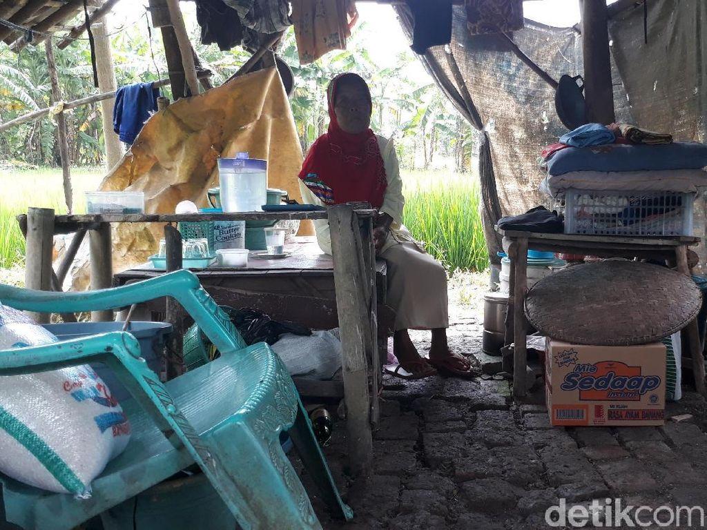 15.600 Orang di Brebes Jatuh Miskin Selama Pandemi
