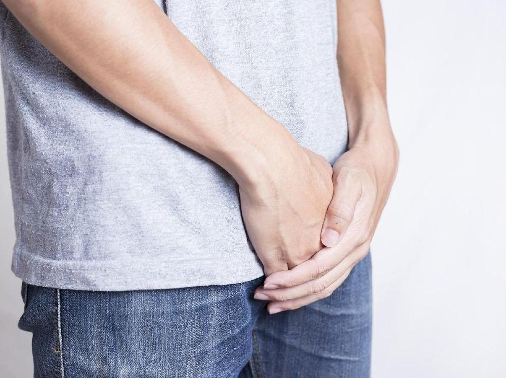 5 Hal yang Penting Dilakukan Pria Setelah Bercinta