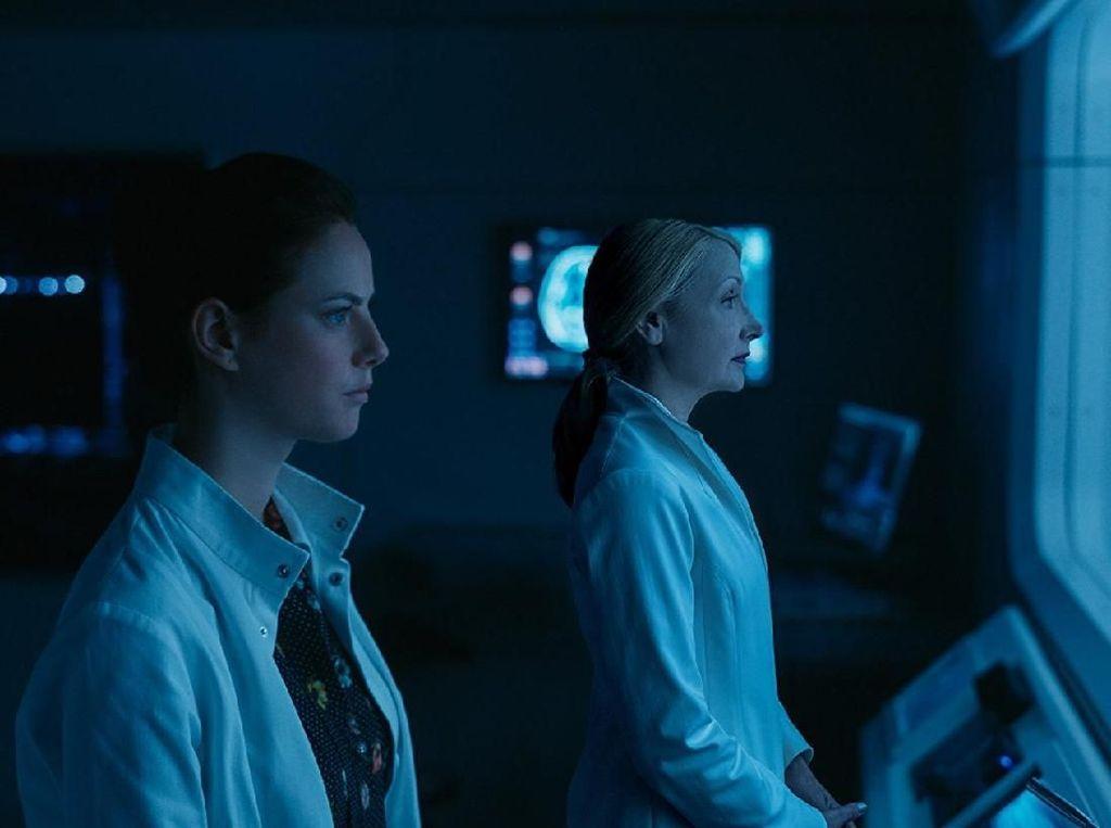 Akan Ada Lanjutan Setelah Maze Runner: The Death Cure?
