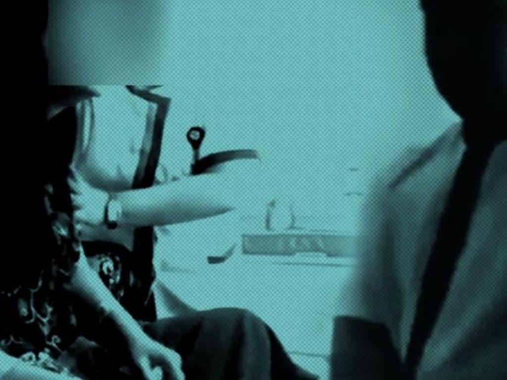 Pasien Pelecehan oleh Perawat Pria Bisa Saja Alami Gangguan Psikis