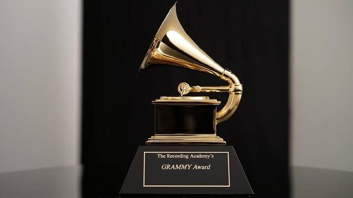Pekerja Musik Perempuan Desak Neil Portnow Mundur Dari Grammy