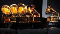 Fakta Menarik Grammy Award 2020, Ajang Bergengsi Musisi Dunia
