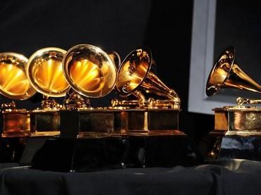 Pernyataan Sexist Presiden Grammy Awards Dikritik P!nk