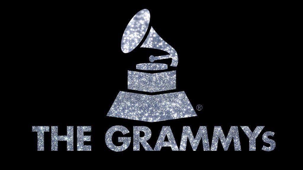 The Rolling Stones Masih Dapatkan Tempat di Grammy