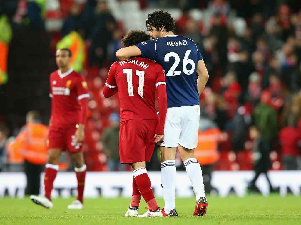 Kritik Keras Gerrard untuk Liverpool