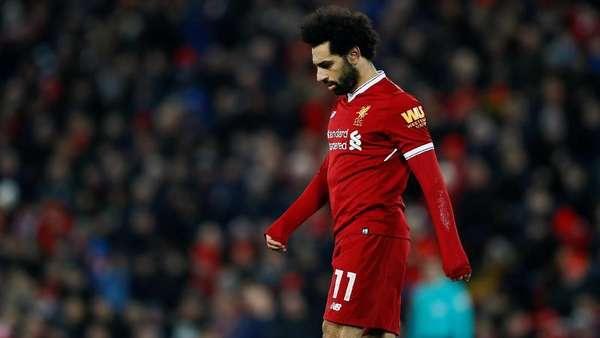 Fantasy Premier League Pekan ke-28: Rekomendasi Transfer