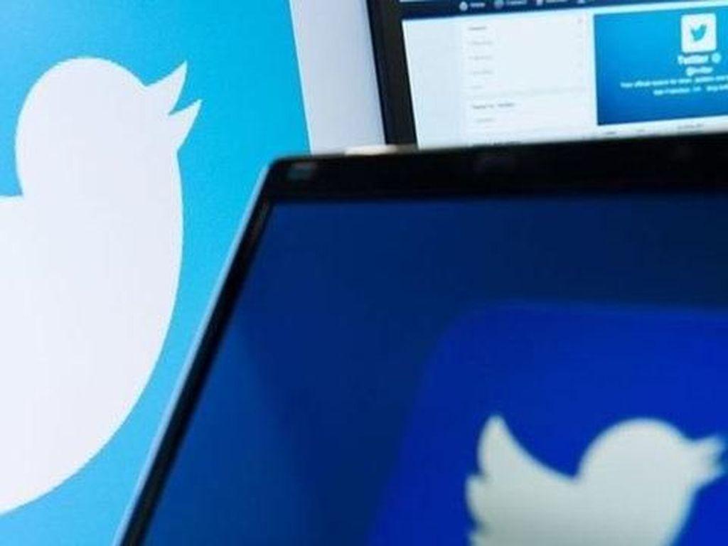 Cara Menambah Follower Twitter dengan Mudah dan Aman