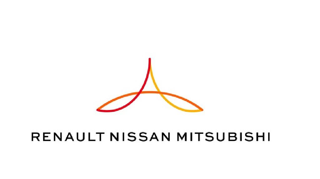 Meski Berkolaborasi Renault, Nissan, Mitsubishi Tetap Jalan Masing-masing