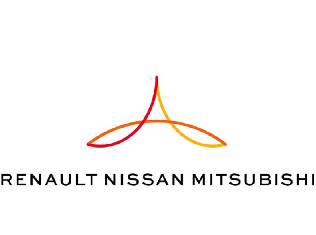 Mitsubishi Bicara Soal Kerjasama Mobil Listrik dengan Nissan