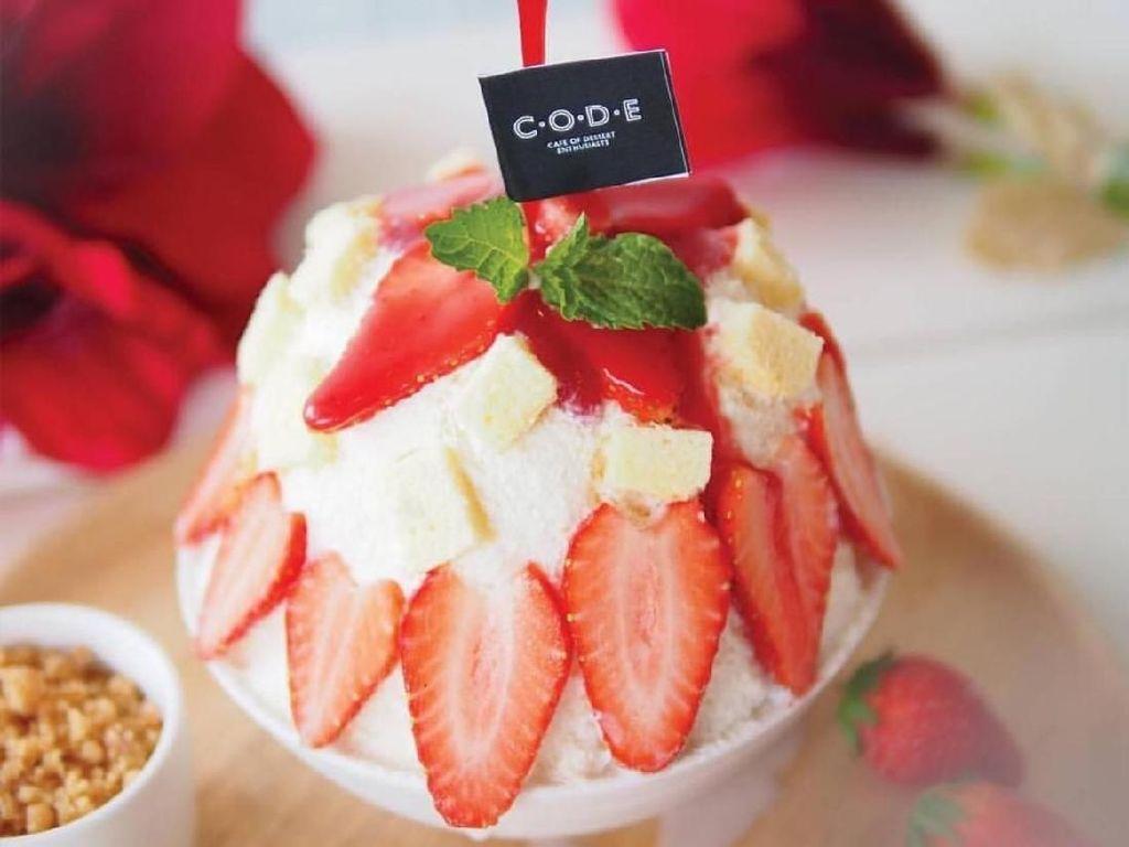 Suka Dessert? Ini Pilihan Dessert Sesuai Karakter Zodiak Anda