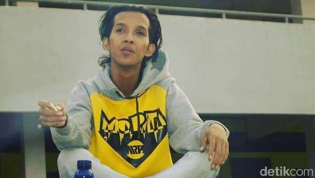 Yakin Anaknya Disiksa, Keluarga Suporter Sriwijaya FC Ajukan Banding