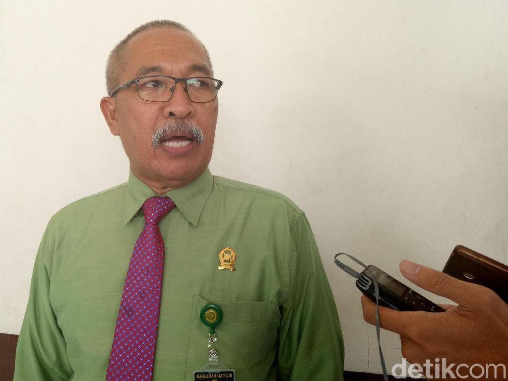 Vero Tak Hadir Sidang Cerai, PN Jakut: Terserah Jika untuk Memuluskan