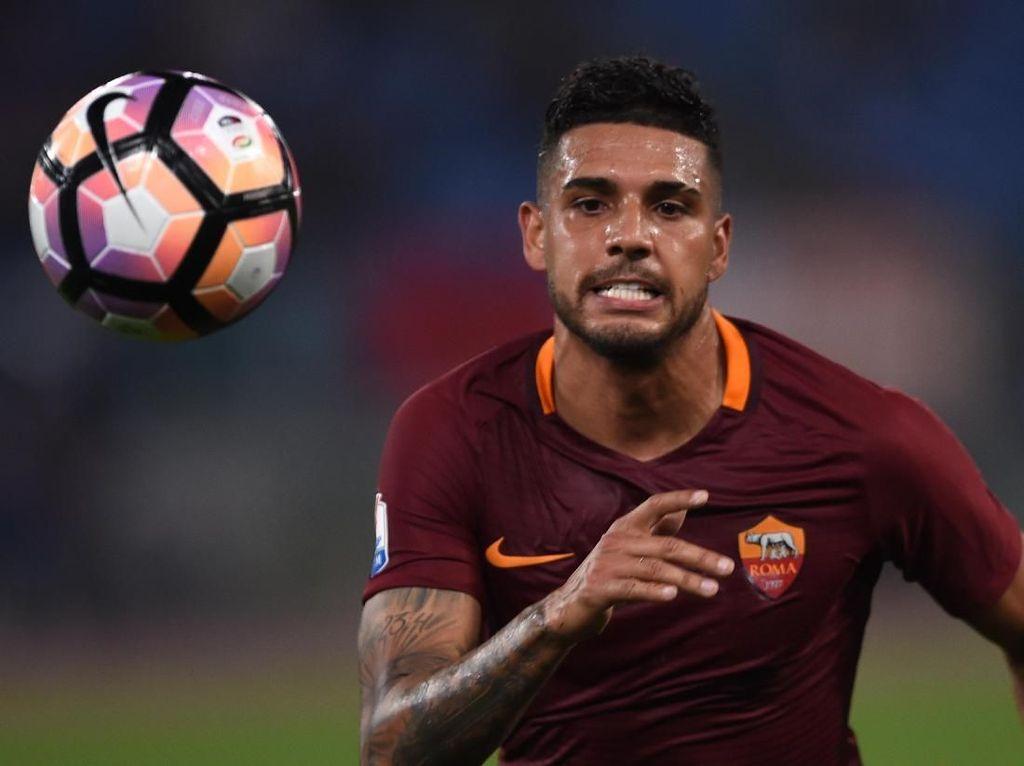 Transfer-transfer Termahal Premier League di Januari 2018