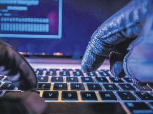 Waspada Aksi Hacker Obrak-abrik Teknologi Sistem Keuangan