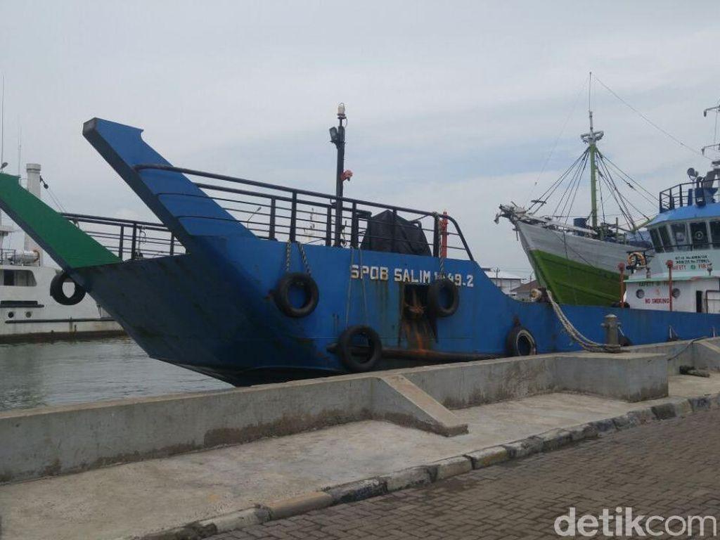 Nama dan Daftar Pelabuhan di Indonesia Lengkap, Cek di Sini