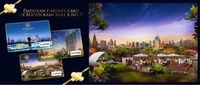 Apartemen di Tengah Jakarta Rasa Manhattan Hanya Rp 19,9 Juta*/Bulan
