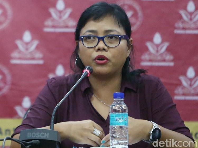 Pendukung Jokowi dan Prabowo Diminta Terima Apapun Putusan MK