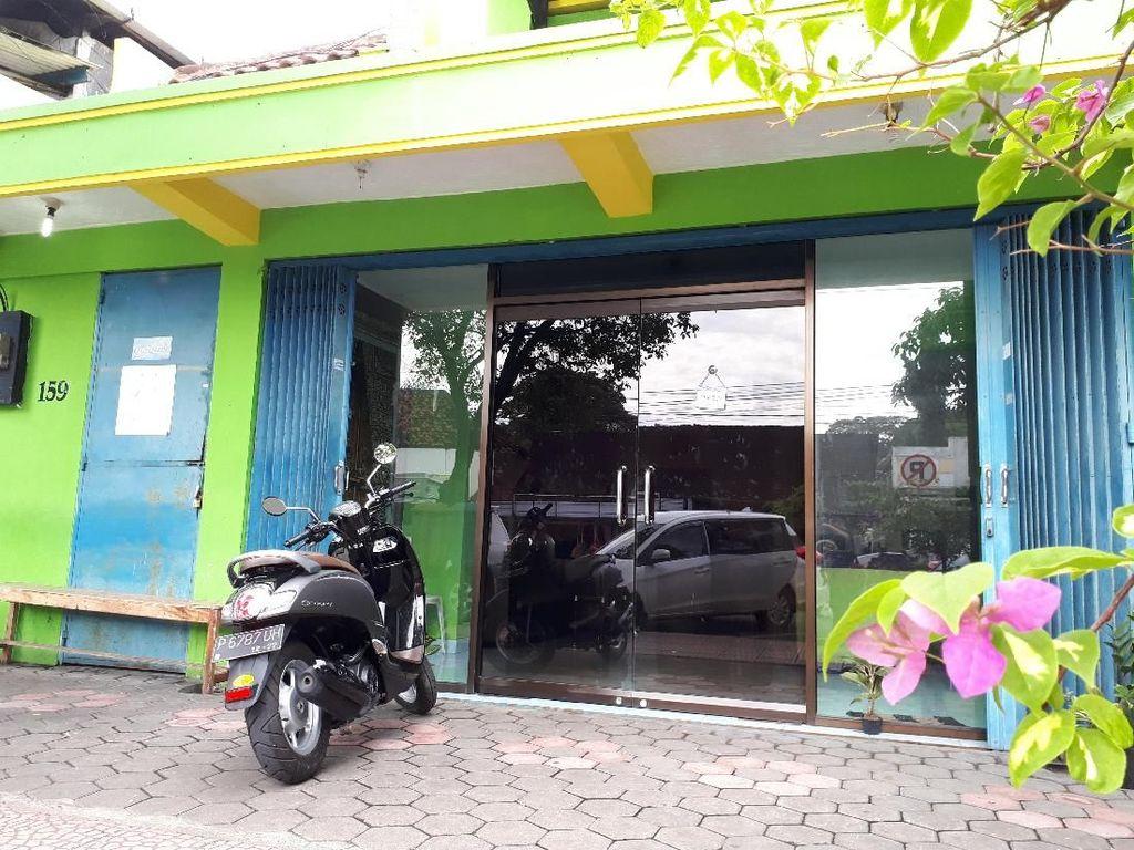 SBL Banyuwangi Jual Aset Pribadi untuk Ganti Rugi ke Jemaah Umrah