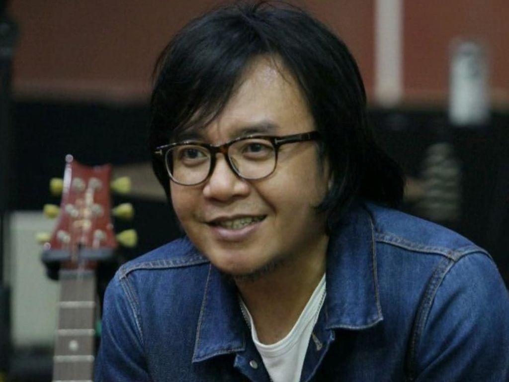 Lagu Indonesia Pasti Bisa dari Penjual Bebek Bikin Ari Lasso Merinding