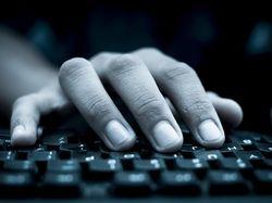 Buat Orang Awam, Ini Bahaya Jika Akun Data Dibobol