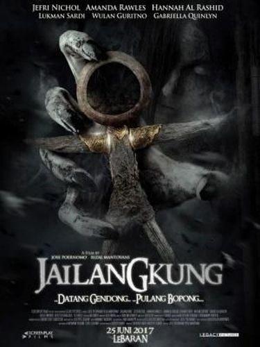 Nurhidayah 7 Film Indonesia Terlaris Di 2017 2018