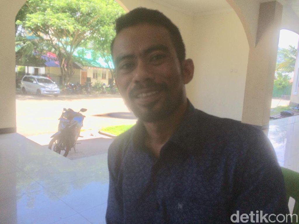Jokowi akan Hadiri Pembukaan Kongres Ke-30 HMI di Ambon