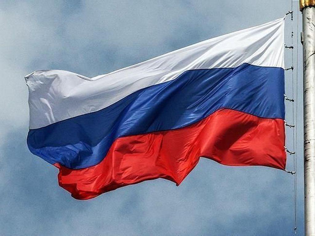 Rusia Gagalkan Sidang DK PBB Bahas Pelanggaran HAM di Suriah