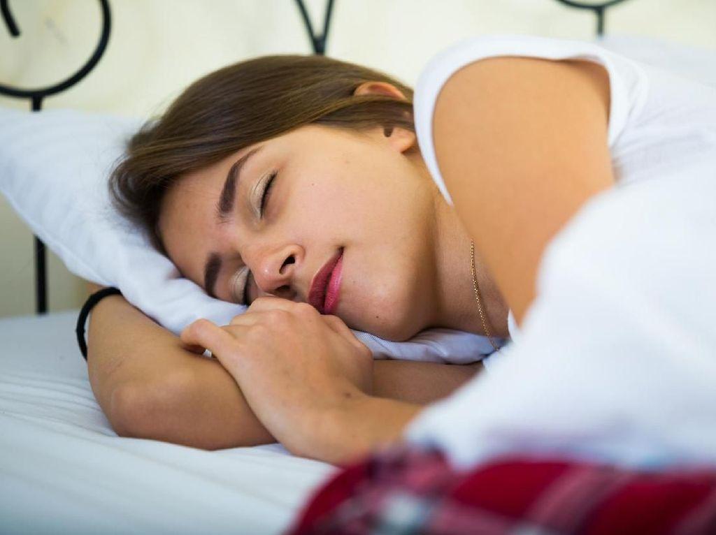 Semalam Mimpi Menikah? Ini Arti 6 Mimpi Soal Pernikahan