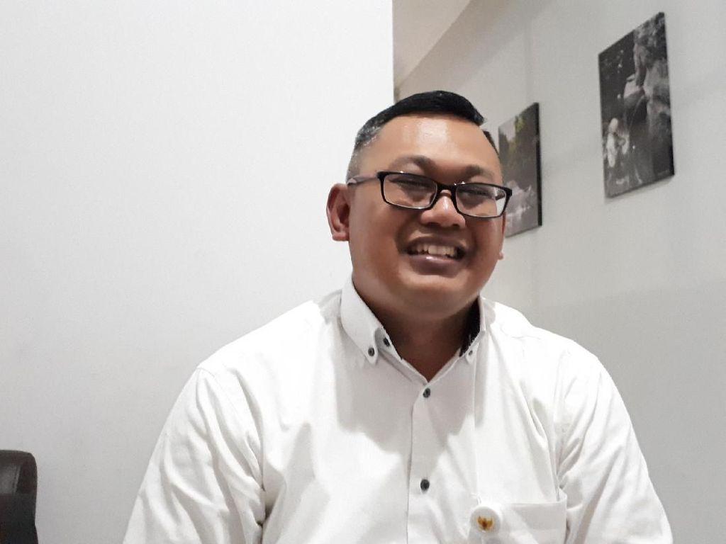 Ini Harapan KPPU ke Calon Kepala Daerah di Jawa Timur
