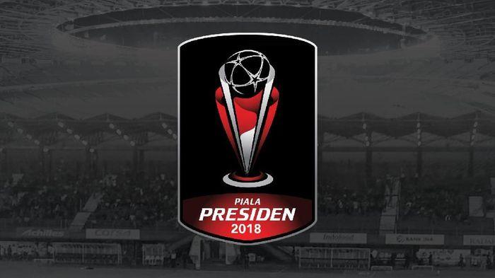 Tentang Alokasi Tiket Persija Vs Bali United Di Final Piala