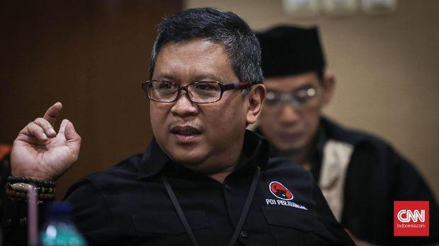 FPI: Anak Anggota PKI Tanpa Ideologi Tak Boleh Diganggu