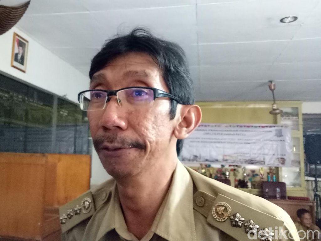 Camat Jatinegara Sebut Warga Kampung Melayu Bersedia Direlokasi