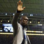 Seedorf: Semoga Beruntung di Milan, Pioli